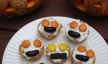 Minii-pumpkins-cupcakes2