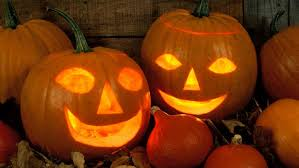 halloween-jack-o-lanterns-2016