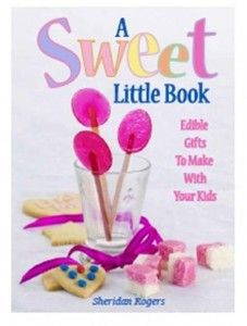sweet-little-book