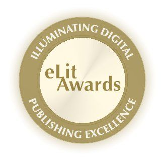 eLit Award for Publishing Excellence