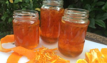 seville-marmalade