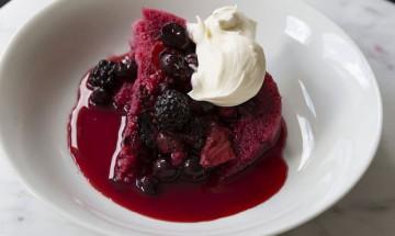 Summer-pudding-1_3302939b