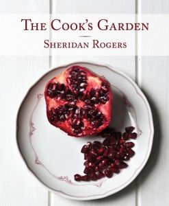 The Cook's Garden (NH 2011)